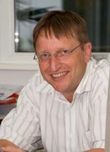 Heino Berghaus