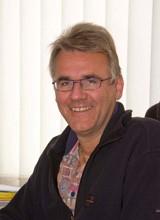 Franz Göbel