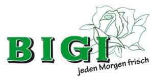 BIGI Blumenvertriebs GmbH