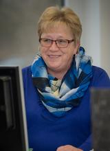 Ingrid Howe