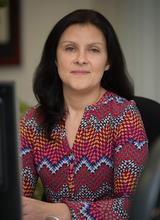 Julia Schmidtke
