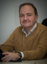 Martin Fauerbach